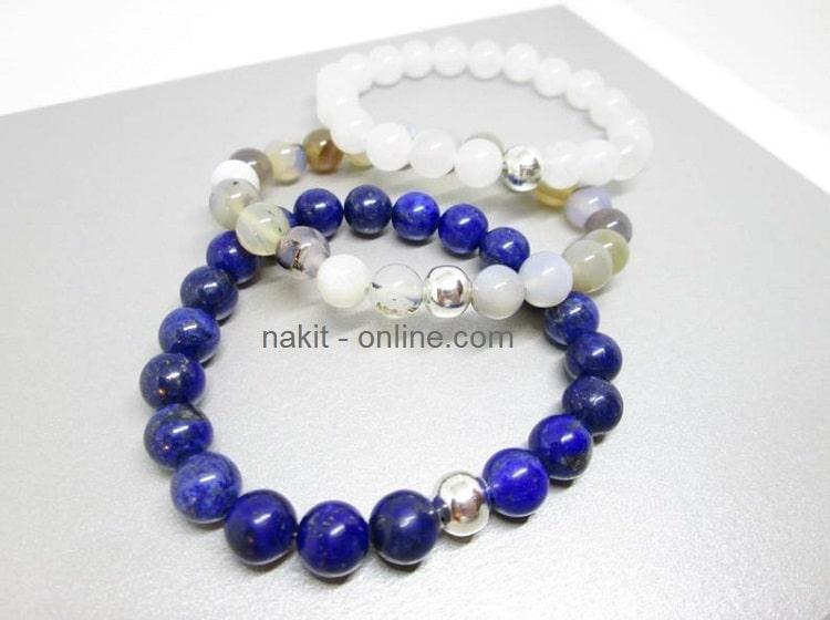 lapis lazuli, kristali za zaštitu energije, kristali za sreću, zaštita od negativne energije