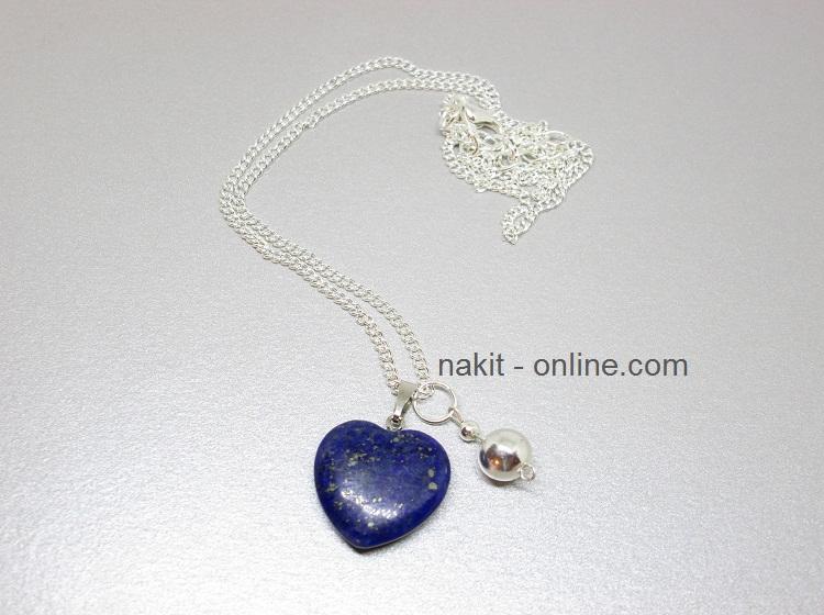 lapis lazuli, lapis kristal kamen, lapis značenje djelovanje, lapis nakit, lapis ogrlica, lapis kamen, lapis prodaja, lapis čišćenje