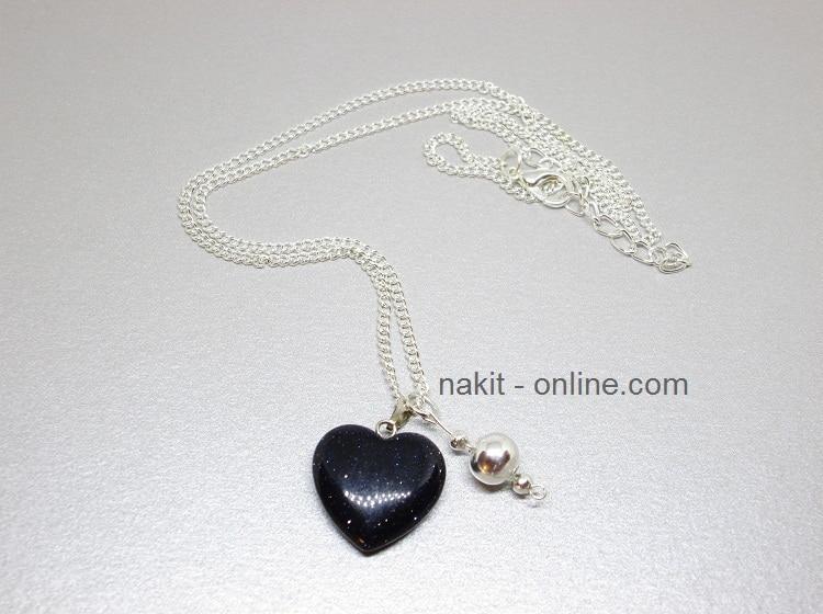 pješčani kamen, kristali, kristali nakit, narukvica kristali, kristali nakit prodaja, kristali novac, kristali ogrlica, kristali privjesak
