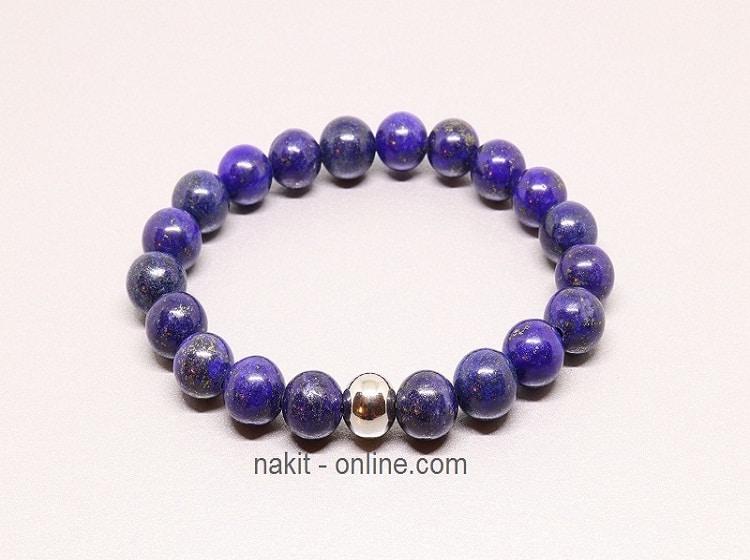 lapis lazuli, lapis kristal kamen, lapis značenje djelovanje, lapis nakit, lapis narukvica, lapis kamen, lapis prodaja, lapis čišćenje 2